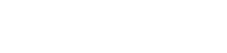 International Astronomical Union (IAU)