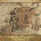 Aries-Gerard-Mercator