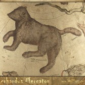 Ursa-Major-Gerard-Mercator