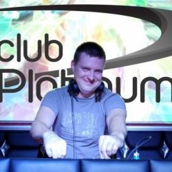 STAR -- DJ Ultimate