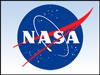 NASA www.nasa.gov/